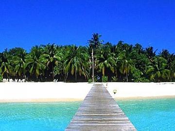 Hotel Holiday Island Resort ****